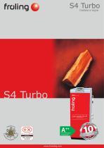 Prospetto_S4_Turbo