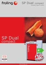 Prospetto_SP_Dual_compact