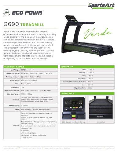 SA_18_G690_Verde_Treadmill