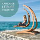 Leisure wooden furniture Catalogue