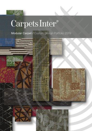 Carpets Inter