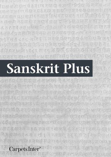 Sanskrit Plus