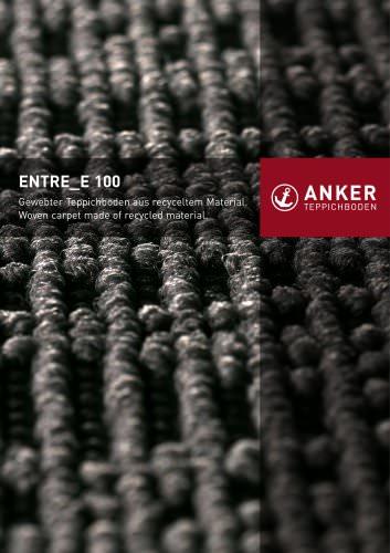 ENTRE_E 100