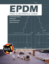 EPDM Systems