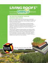 Living_Roof_Brochure_LR