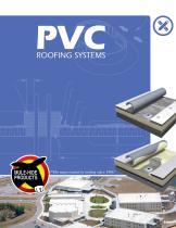 PVC Architect Brochure