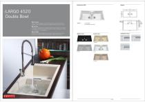 Granite Catalogue Part-2