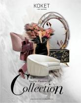 New KOKET Catalog