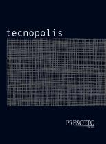 Armadi Tecnopolis