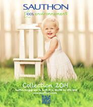 Catalogue 2014