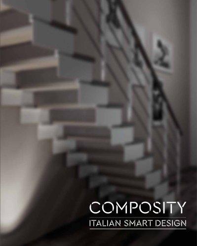 Composity