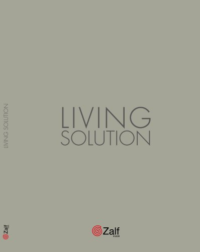 Living Solution 02_2018