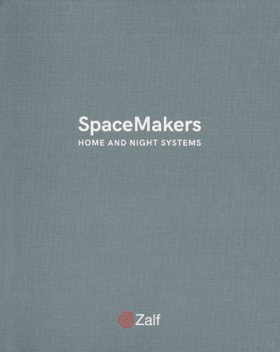 SpaceMakers - HOME AND NIGHT SYSTEMS 01_2020