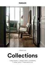 CERSAIE 2019 Collections