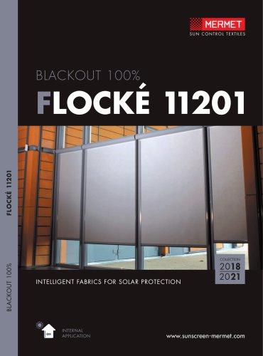 FLOCKE 11201
