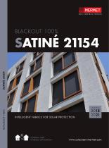 SATINE 21154