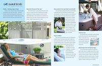 autofresh Brochure