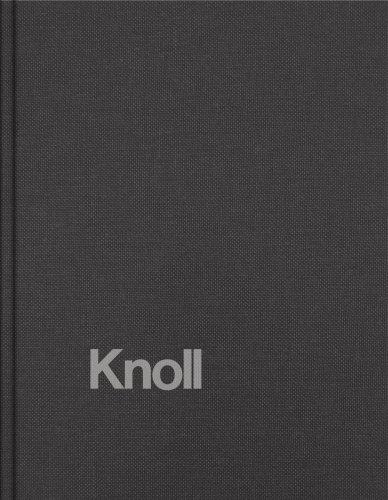 KnollStudio Residential Catalogue 2018