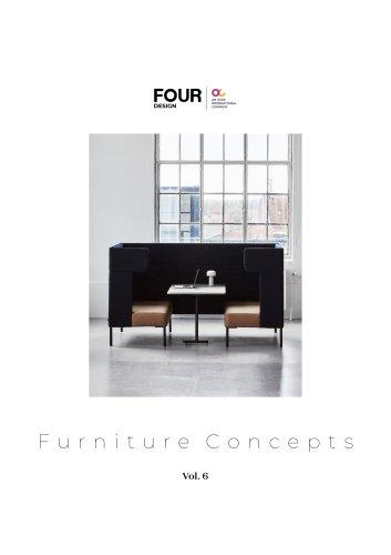 Four Magazine 6