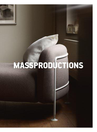 Massproductions Tabloid