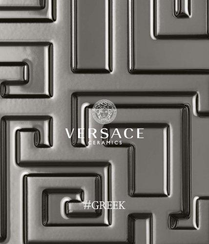 #GREEK