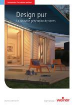 DesignPur
