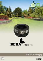 B-Edge Pro