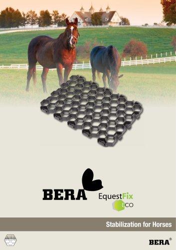 BERA® EquestFix