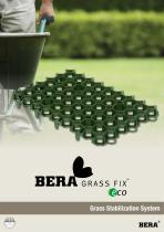 GRASS FIX Eco