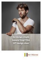 Luxury Vinyl Catalogue IT