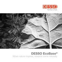 EcoBase®
