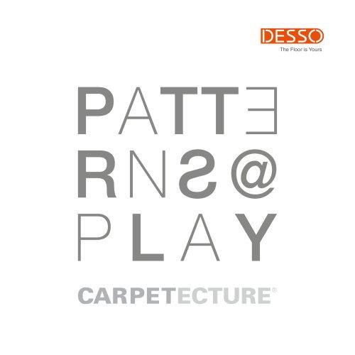 patterns at play