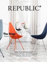 REPUBLIC Brochure