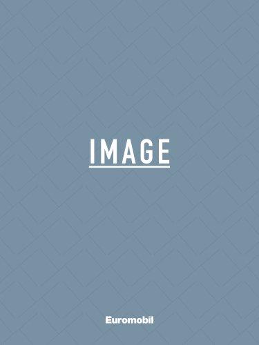 IMAGE bookcase
