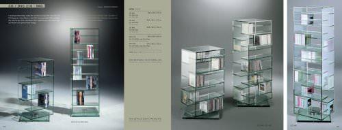 CD 280-560