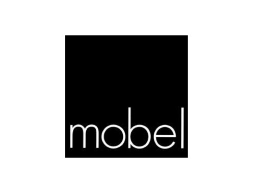 Mobel lounge chairs