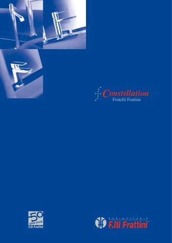 Generale Constellation