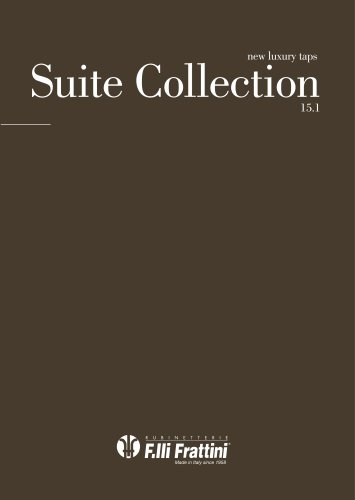 Suite Collection