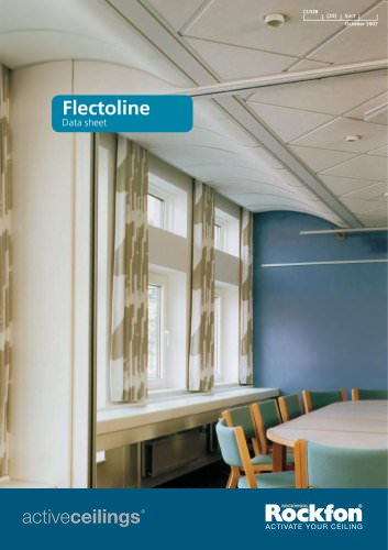 Flectoline