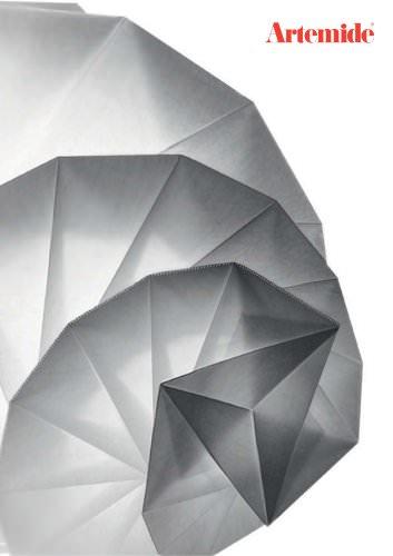 Artemide 2013 design