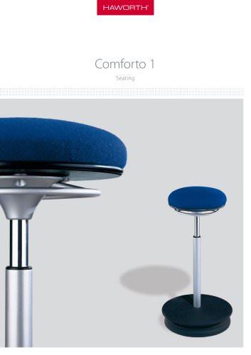 Comforto 1