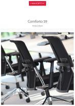 Comforto 59