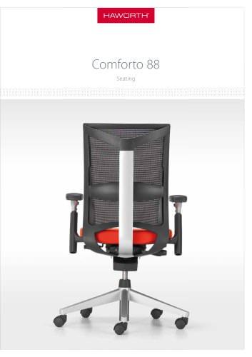 Comforto 88