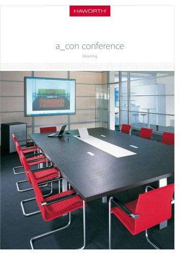 a_con  conference