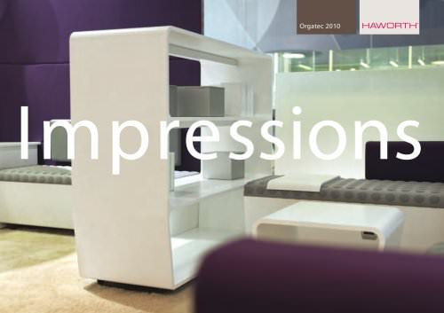 Haworth-Orgatec-Impressions