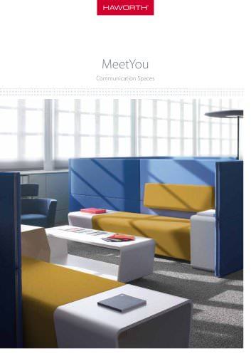 MeetYou catalogue