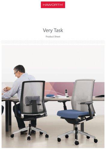 Very task