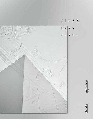 folder_highlights