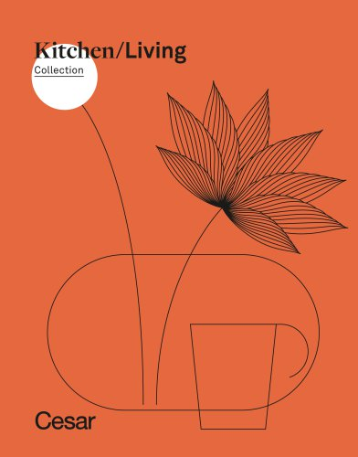 Kitchen/Living Collection