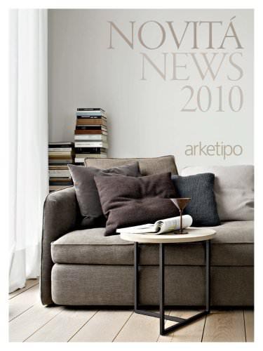 Novita news 2010